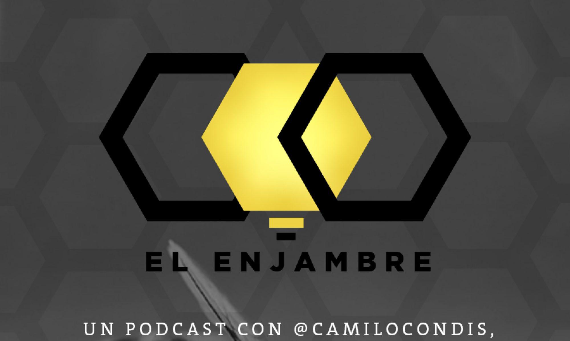 Camilo Condis